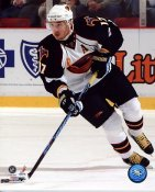 Ilya Kovalchuk LIMITED STOCK Atlanta Thrashers 8x10 Photo