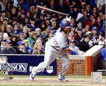 Manny Ramirez 2008 NLDS Game 1 Homerun LIMITED STOCK LA Dodgers 8x10 Photo