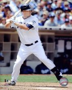 Chase Headley LIMITED STOCK San Diego Padres 8X10 Photo