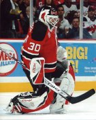 Martin Brodeur Devils G2 LIMITED STOCK RARE 8X10 Photo