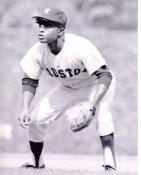Joe Morgan Houston Astros 8X10 Photo