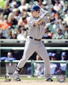 Josh Hamilton LIMITED STOCK Texas Rangers 8X10 Photo