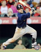 Dustin Pedroia LIMITED STOCK Boston Red Sox 8x10 Photo