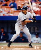Ken Caminiti San Diego Padres 8X10 Photo LIMITED STOCK