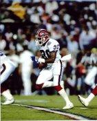 Don Smith Buffalo Bills 8X10 Photo