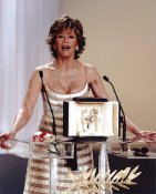 Jane Fonda 8X10 Photo