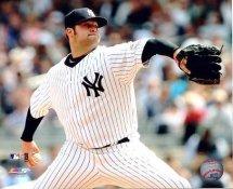 Joba Chamberlain LIMITED STOCK New York Yankees 8X10 Photo