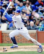 Kosuke Fukudome LIMITED STOCK Chicago Cubs 8X10 Photo