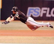 Josh Fields Chicago White Sox 8x10 Photo
