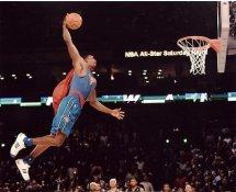 "Dwight Howard ""Superman"" Orlando Magic 8X10 Photo LIMITED STOCK"