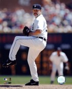 Todd Jones G1 Limited Stock Rare Detroit Tigers 8X10 Photo