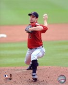 Roy Oswalt Houston Astros 8X10 Photo LIMITED STOCK