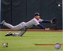 JD Drew Boston Red Sox 8x10 Photo