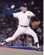 Phil Niekro New York Yankees 8X10 Photo