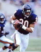 Mike Brown Chicago Bears 8X10 Photo
