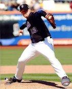 JJ Putz New York Mets 8X10