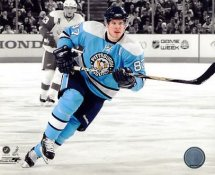 Sidney Crosby Pittsburgh Penguins 8x10 Photo