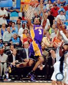 Trevor Ariza Game 4 NBA Finals 2009 Los Angeles Lakers 8x10 Photo LIMITED STOCK