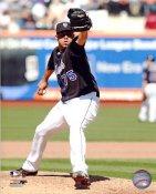 Francisco Rodriguez New York Mets 8X10 Photo