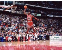 Michael Jordan Chicago Bulls 8X10 Photo LIMITED STOCK