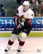 Marian Hossa Ottawa Senators 8x10 Photo  LIMITED STOCK