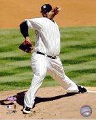 CC Sabathia LIMITED STOCK New York Yankees 8x10 Photo