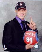 Blake Griffin #1 Draft Pick Los Angeles Clippers LIMITED STOCK