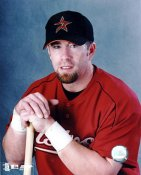 Jeff Bagwell G1 Limited Stock Rare Astros 8X10 Photo