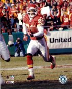 Donte Hall G1 Limited Stock Rare Chiefs 8X10 Photo