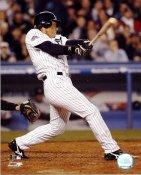 Hideki Matsui New York Yankees 8X10 Photo LIMITED STOCK