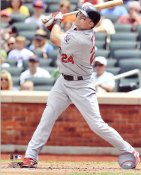 Rick Ankiel LIMITED STOCK St. Louis Cardinals 8X10 Photo
