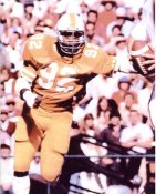 Reggie White Tennessee Vols 8X10 Photo