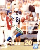 Joey Galloway G1 Limited Stock Rare Seahawks 8X10 Photo