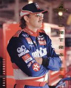 Dale Jarrett LIMITED STOCK Portraits on Glossy Card Stock  Racing 8X10 Photo