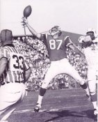 Lionel Taylor Kansas City Chiefs 8X10