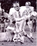 Pete Beathard Kansas City Chiefs 8X10