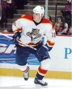 Nathan Horton Panthers G1 LIMITED STOCK RARE 8X10 Photo