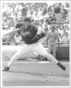 Kevin Gryboski G1 Limited Stock Rare Atlanta Braves 8X10 Photo