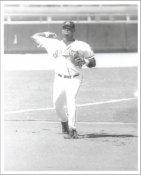 Corey Smith G1 Limited Stock Rare Cleveland Indians 8X10 Photo