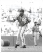 Ricardo Aramboles G1 Limited Stock Rare Cincinnati Reds 8X10 Photo