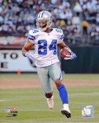 Patrick Crayton Dallas Cowboys 8X10 Photo