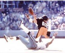 Lynn Swann Pittsburgh Steelers 8x10