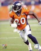 Brian Dawkins Denver Broncos 8X10 Photo LIMITED STOCK