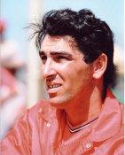Jack Clark St. Louis Cardinals 8X10