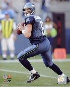 Matt Hasselbeck Seattle Seahawks 8X10 Photo