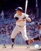 Roger Maris New York Yankees 8X10 Photo