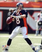 Kyle Orton Denver Broncos 8X10 Photo