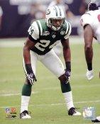 Darrelle Revis New York Jets 8X10 Photo