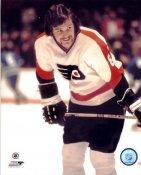 Dave Schultz Philadelphia Flyers 8x10 Photo LIMITED STOCK