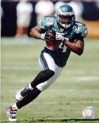Sheldon Brown Philadelphia Eagles 8X10 Photo